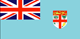 United Kingdom Embassy in Suva