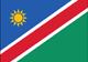 United Kingdom Embassy in Windhoek