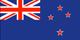 United Kingdom Embassy in Wellington
