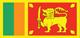 United Kingdom Embassy in Colombo