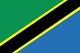 United Kingdom Embassy in Dar es Salaam